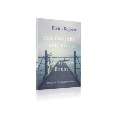 Deutsche Literaturgesellschaft