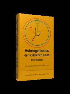 Deutsche Literaturgesellschaft Peniche