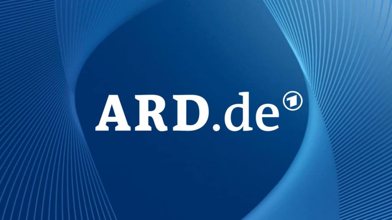 Deutsche Literaturgesellschaft Reportage Autorin