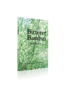 Deutsche Literaturgesellschaft Reuter