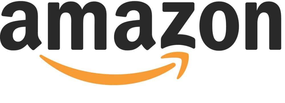 Leserrezension bei Amazon