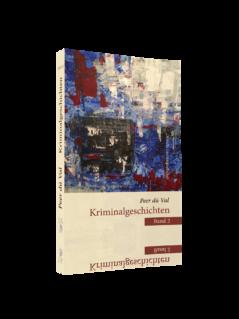 Deutsche Literaturgesellschaft, Peer dú Val
