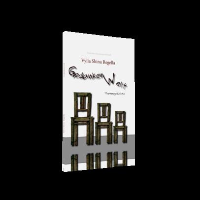 Deutsche Literaturgesellschaft, Vylia Shina Regella