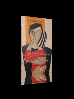 Deutsche, Literaturgesellschaft, Camino