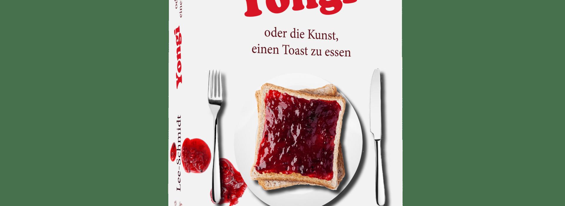 Deutsche Literarturgesellschaft, Lee-Schmidt