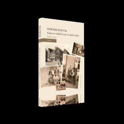 Deutsche Literaturgesellschaft, Schuck