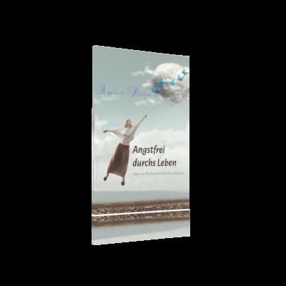 Deutsche Literaturgesellschaft, Angela de Papillon