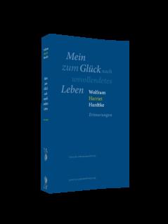 Deutsche Literaturgesellschaft, Hardtke
