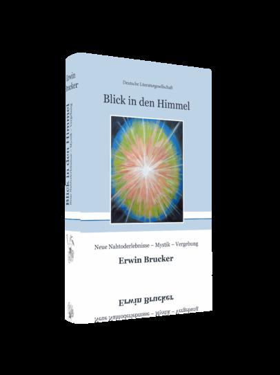 Deutsche Literaturgesellschaft, Brucker