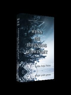Deutsche Literaturgesellschaft, Heim