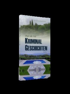 Peer dú Val, Deutsche Literaturgesellschaft