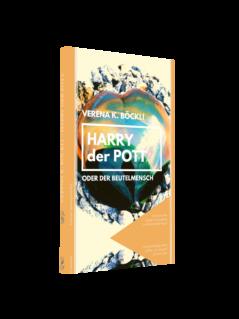 Deutsche Literaturgesellschaft, Boeckli