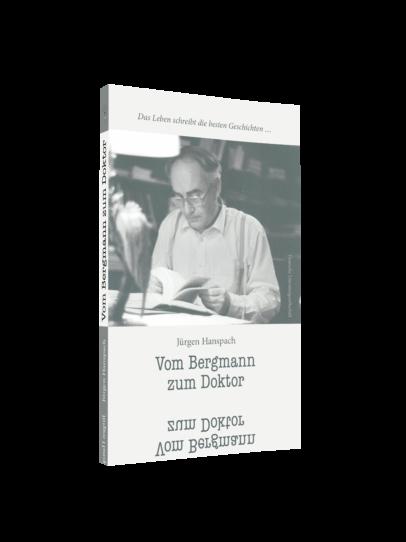 Deutsche Literaturgesellschaft, Hanspach