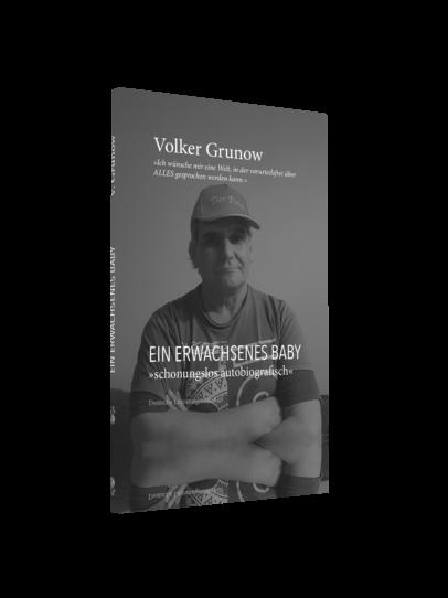 Deutsche Literaturgesellschaft, Grunow