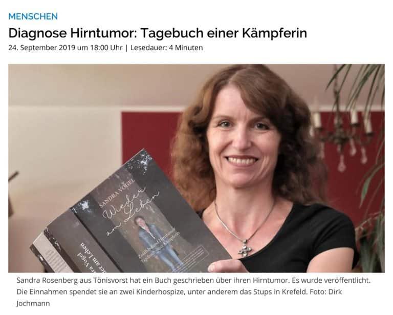 Sandra-Vogel-in-der-WZ-Krefeld-Deutsche-Literaturgesellschaft